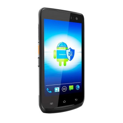 ТСД Android Urovo i6310