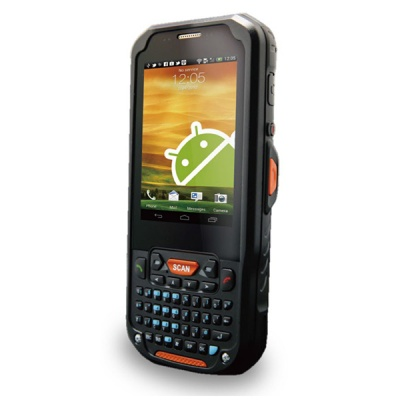 ТСД Point Mobile PM60